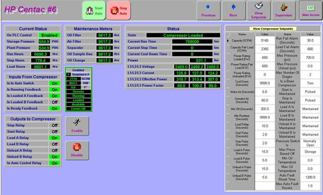 img_diagnostics