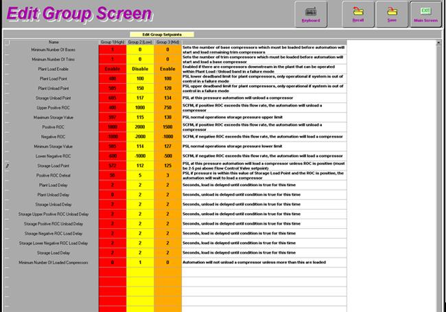 img_editgroupscreen
