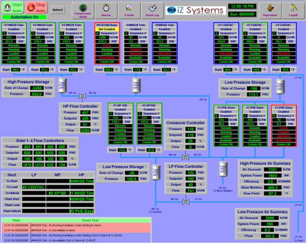 img_overviewscreen(1)
