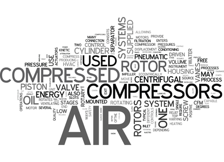 Compressed Air Audits